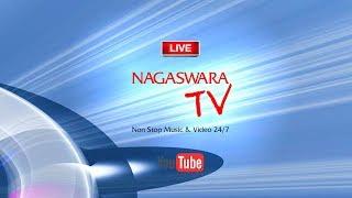 Siaran langsung lagu Indonesia terpopuler   watch & listening music streaming 24/7