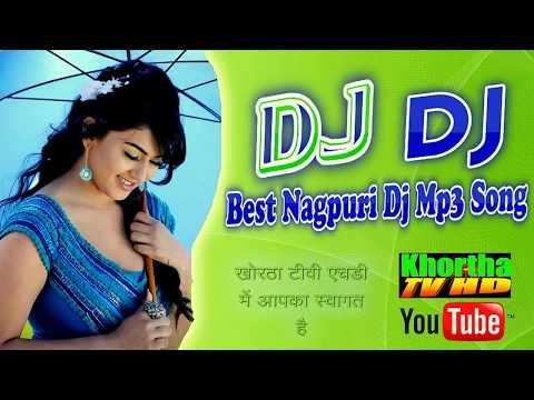 Xxx Mp4 Best Nagpuri Dj Song 2017 Mix By Dj Rajendra 3gp Sex