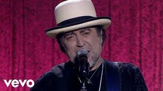 Joaquín Sabina - Princesa (Directo)