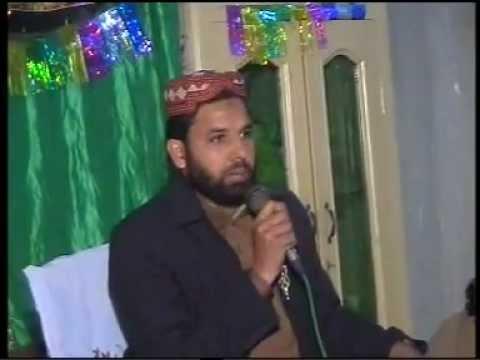 Xxx Mp4 Shahzad Faraz Madni 01 Mp4 3gp Sex