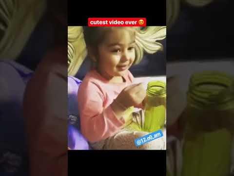 Xxx Mp4 Cute Small Girls Video Chai Pilo Friends Cute Girls WhatsApp Status Video Copy Cat 3gp Sex
