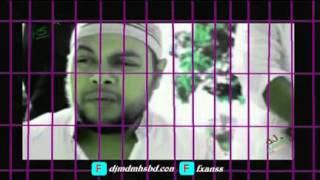 ainur bd djmdmhs fxanss best 2016