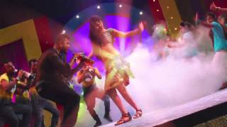 Copi Copi item Video song Valobasha Simahin movie porimoni 1080p HD