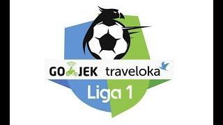 [Live Streaming] BHAYANGKARA FC VS PSM MAKASSAR