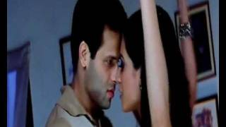 Sexy Song - Mehboob mere - Plan