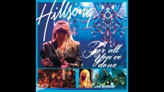 GLORIFY YOUR NAME - HILLSONG LIVE