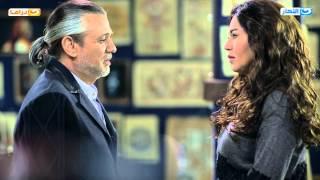 Episodِe 45 - Alwan Al Teef Series | الحلقة الخامسة والأربعون - مسلسل ألوان الطيف