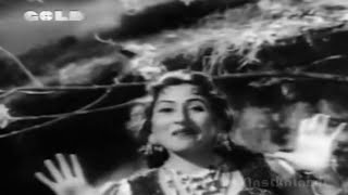 piya piya na lage mora jiya..Phagun1958_Asha Bhosle_Qamar J_O P Nayyar..a tribute