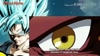 Preview Dragon Ball Super episode 106 sub indo