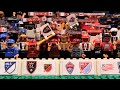 OYO Sports kicks off the MLS Season!