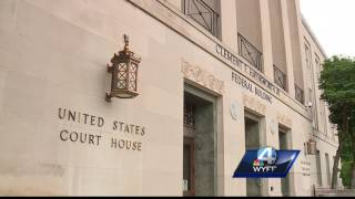Federal agent reveals more about Upstate couple accused of selling deadly drugs
