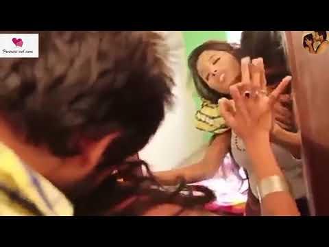 Xxx Mp4 Hot Young Girl Hot Romance Scene Hindi Short Film Romantic Xnxx Videos 3gp Sex