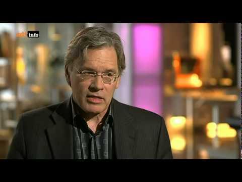 Rivalen: Bill Gates und Steve Jobs