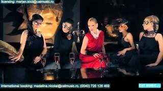 Sexy - Andreea Banica - new  Video 2011