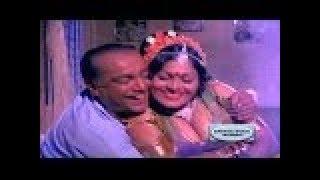 Chakamakhi Radha Uncut Hot Song || Kempu Deepada Oniyaage || Devara Mane || Kannada