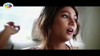 Ekti Polok   Masud Khan   Mohona   New Bangla music video 2016   Khan Mahi   Alisha240p