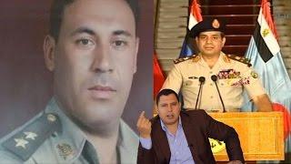 ضابط بالمخابرات الحربية سابقا (١): الانقلاب العسكري على السيسي مستحيل بنسبة ٩٩٪ بسبب ٤ خطط عسكرية
