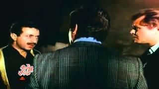 على طريقة فيلم العار.. أبو حفيظة يسخر من أكيلة الرنجة و الفسيخ