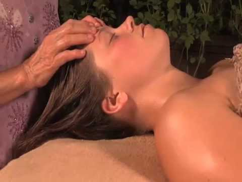 Lita Xtra Soothing Arms Shoulders Neck Massage ASMR Video - Looooong Version