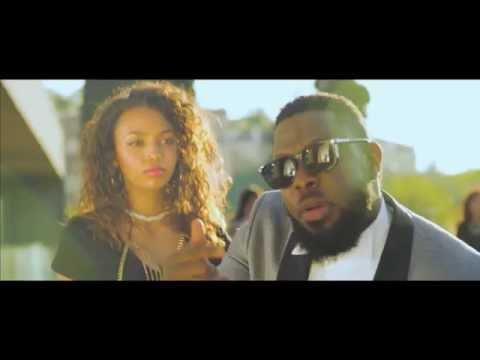 Xxx Mp4 I Like The Way Official Music Video Timaya Official Timaya 3gp Sex
