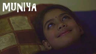 Muniya ft. Vanshika Sharma | The Short Cuts