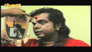 Unplugged- Shadashiv Amrapurkar
