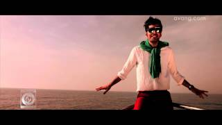 Barad - Bood O Nabood OFFICIAL VIDEO HD