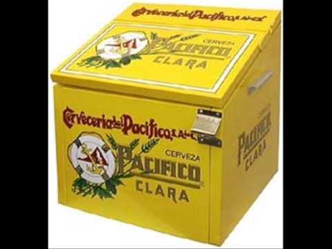 Nelson Kanzela De a cartoncito de cerveza