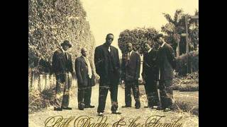 Puff daddy - No way out Intro