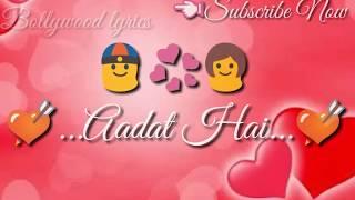 Ijazat ~ Romantic song/whatsapp status