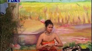 सवतिया में फसल  ।भोजपुरी गीत ।गायिका बिजली रानी कमल तारा बानो ।Savatiya Mein Fasal