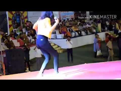 Xxx Mp4 Kinjal Dave Dance And Geet Raseela 3gp Sex