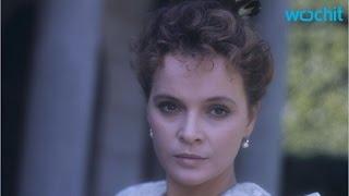 Italian Actress Laura Antonelli Dies at 73