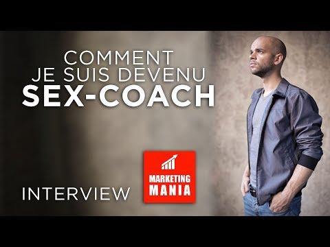 Xxx Mp4 Jean Marie Corda Comment Je Suis Devenu Sex Coach 3gp Sex