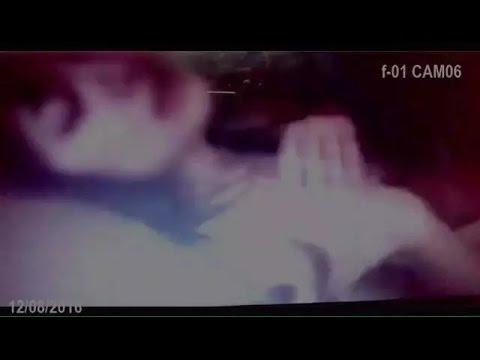Xxx Mp4 Clip Sex 18 Hari Won Và Trấn Thành 3gp Sex