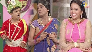 E Junction | 15th May 2017 | Latest Promo | ETV Plus