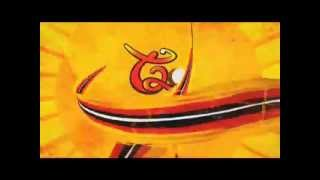 ICC T20 World Cup 2012 Intro.mp4