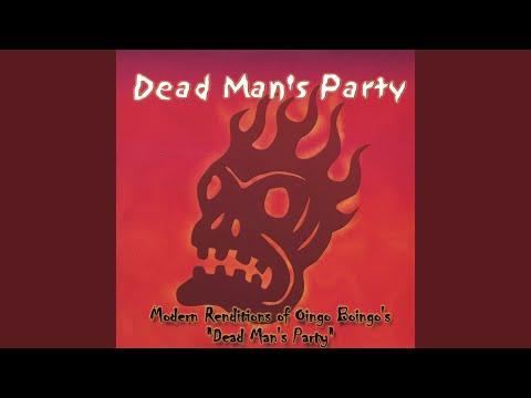 Xxx Mp4 Dead Man S Party NXMX 3gp Sex