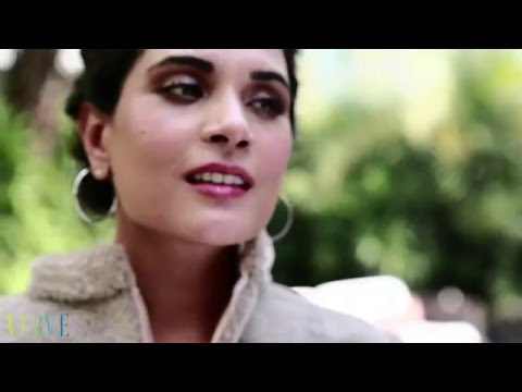 Xxx Mp4 Have You Seen This Side Of Richa Chadha 3gp Sex