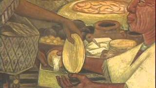 PART1, Aztecs Ancient Black Warriors - The Black Aztecs