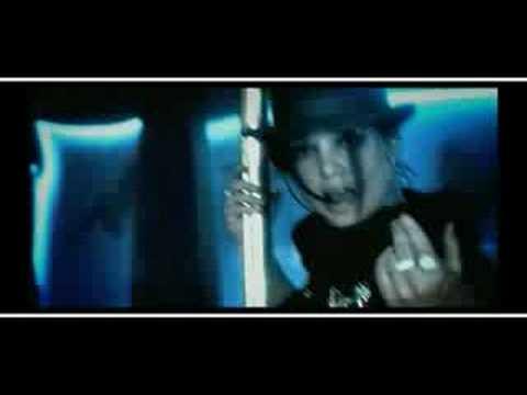 Xxx Mp4 Britney Kim Kardashian Xxx Home Video 3gp Sex