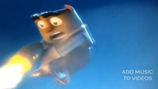 Alone-Marshmello(unofficial music video) HD
