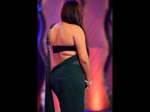Xxx Mp4 Namitha Hot Ass Show 3gp Sex