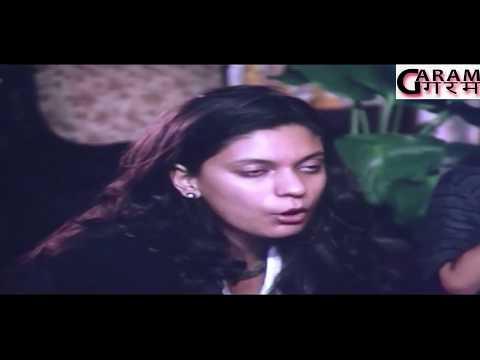 Xxx Mp4 'Theendum Inbam' Movie Rekha Om Puri Latest Tamil Movie Film Part 8 3gp Sex