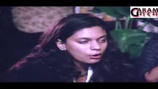 'Theendum Inbam' Movie | Rekha | Om Puri | Latest Tamil Movie/Film | Part 8