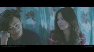 Paano Kung Aaminin   Shortfilm