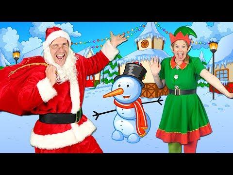 Xxx Mp4 Alphabet Christmas ABC Christmas Song For Kids 🎄 Learn The Alphabet And Phonics This Christmas 3gp Sex