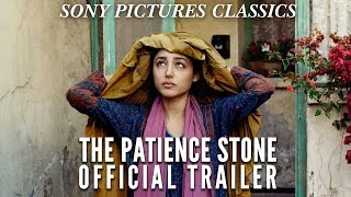 The Patience Stone Official Trailer