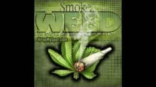 Tairo Bonne weed.mp4 - YouTube.flv