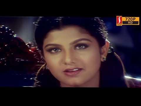 Xxx Mp4 Thalapathy Vijay Tamil Full Movie Super Hit Tamil Full Movie Family Entertainer Action Movie 3gp Sex